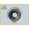 China High Precision 20.1 KG ISUZU 4JJ1 Flywheel 8981480632 For NKR / NQR / ELF Light Trucks wholesale