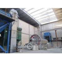 China High Capacity Ball Mill Prices,Grinding Ball Mill Machine on sale