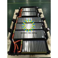 China 108V 325Ah Electric Car Battery IP66 Protection Level ,Fast Charging ,Rohs wholesale