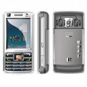 China China GSM Mobile KS-EW802B,Bluetooth Dual Cards Dual Standby wholesale