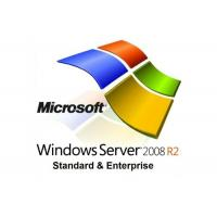 China Instant Delivery Win Server 2008 R2 Enterprise Download Link All Languages wholesale