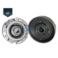 China 110cc KFL / LK110 Centrifugal Clutch Assembly , Clutch Plate Assembly With Nitriding Clutch Shoe wholesale