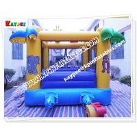 Buy cheap Inflatable Mini Bouncer product