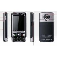 China TV Mobile Dual Cards Dual Standby with 2bluetooth(TV-2008) wholesale