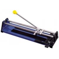 China Tile cutting tool, model# 540670-400 wholesale