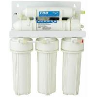 China Reverse Osmosis Drinking Water Filter (SP-RO-11) wholesale