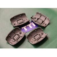 China Plastic Injection Molded Parts Production - Portable Lighting Peripherals wholesale