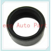Quality Auto CVT Transmission 01J Oil Filter Seal Fit for AUDI VW for sale