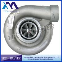 China Turbo Turbine S400 316756 315495 0060967399 Turbocharger For Mercedes OM501 wholesale