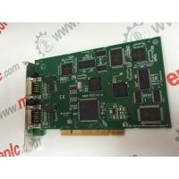 China Automation DCS SST-DN3-PCU-1-E NICDEVICENETPCI1CHLDN3UNVROHS wholesale