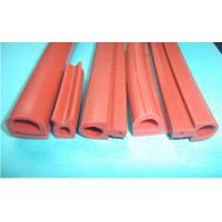 China OEM Chemical Resistant High Temp Silicone Tubing Food Grade For Medical Instrument wholesale