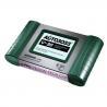China Autoboss V30 scanner wholesale