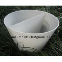 China ice bucket with tong wholesale