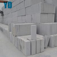 China Manufacturer high strength lightweight insulation mullite refractory brick price wholesale