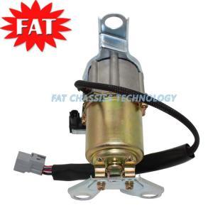 China Pneumatic Shock Absorber Spring Compressor Pump For Toyota Land Cruiser Prado Parts GX470 wholesale
