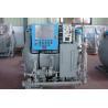 China 400 Persons 30800L/D Marine Sewage Treatment Plant wholesale