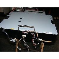 China noritsu 3011 / 3001 minilab laser unit type A & B wholesale