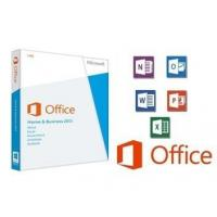 Quality Microsoft Office 2013 Professional Plus Product Key Full Version / Microsoft for sale