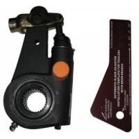 Buy cheap Brake Part-Truck & Trailer Automatic Slack Adjuster with OEM Standard (R802446) from wholesalers