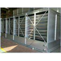 China Copper Coil Evapco Cooling Water Tower on sale