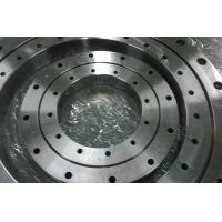 China Crossed roller bearing RA8008UUCC0 80x96x8mm price and stocks, used for robots machine wholesale