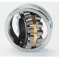 China Heavy Load Spherical Roller Bearing 23172CC / W33 23172MB 360x600x192mm wholesale