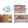 China High Polymer Bandage wholesale