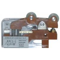 Buy cheap elevator door motor switch from wholesalers
