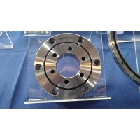 China Medical equipment use bearing CRBH 10020 A CRBH 10020 A UU 100x150x20mm wholesale