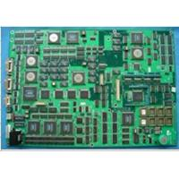 China Noritsu QSS2901 image processing board J390632 wholesale