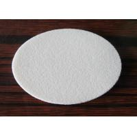 China Good Dispersibility Paint Matting Agent 2.4g/ml Density For UV Cured Coatings wholesale
