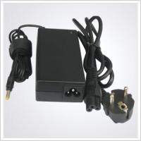 China Safety 60w Desktop Power Adapter With IEC320 C6 C8 C14 AC Inlet Connector wholesale