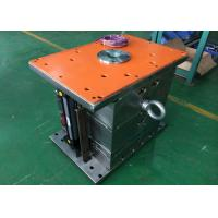Quality Plastic Part Design , Injection Mould Design , Injection Mould Making & Plastic for sale