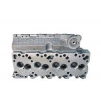 China Cummins 4BT 6BT 6CT K19 QSM11 K38 Excavator Engine Parts Cylinder Block wholesale