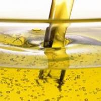 China High Efficiency Ultrasonic Sonochemistry Cavitation Emulsifying Oil And Water wholesale
