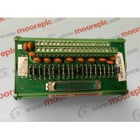 China Nuclear Power Plant Woodward Parts 5417-028 High Output Dual Power Amplifier wholesale