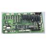 China J306813 Noritsu minilab PCB used wholesale