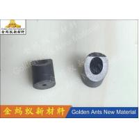 China High Hardness Tungsten Carbide Nozzle For For Cutting Cast Iron / Turning Tools wholesale