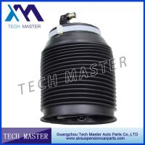 China Rear Right Rubber Air Bag Air Suspension Springs For Toyota Prado 2.7 4.0 GX470 48080 - 35011 4808035011 wholesale