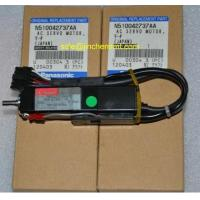 Buy cheap N510043454AA Panasonic CM402 CM602 DT401 15W SMT Motor from wholesalers