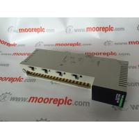 China BMXDAI1603H Schneider Electric Parts Discrete AC Input Module Schneider140 System wholesale