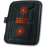 China Massage cushion(New, Hot) wholesale