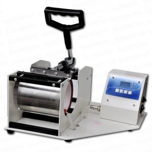 China heat press print machine for mug gift wholesale