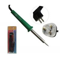 China electric irons,electric soldering iron,soldering machine,soldering iron wholesale
