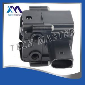 China Bmw X5 E70 Air Suspension Compressor Air Pump Double Valve 37206859714 wholesale