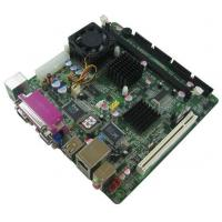 China VIA CLE266 Mini-itx Motherboard Onboard VIA C3 CPU wholesale