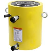 Buy cheap CLRG SERIES HIGH TONNAGE CYLINDER from wholesalers