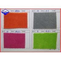 China Durable PP Spunbond Nonwoven Fabric Cloth Anti - Mildew Light Weight Antibacterial wholesale