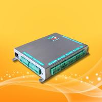 China High Performance 4 Door Controller , Rfid Security Access Control System wholesale