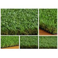 China High Density Football Artificial Imitation Grass For Outdoor wholesale
